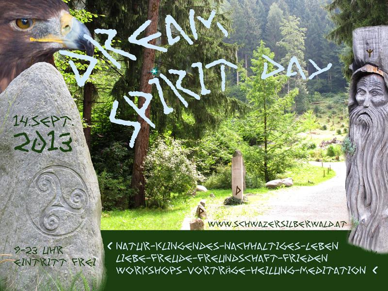 dream_spirit_day_14-09-2013_800px