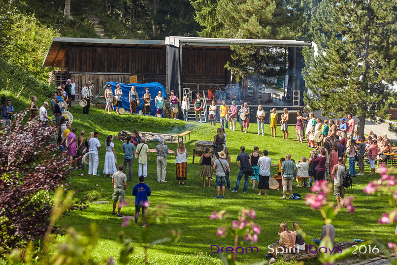 DreamSpiritDays_Igls_2016_web-2.jpg