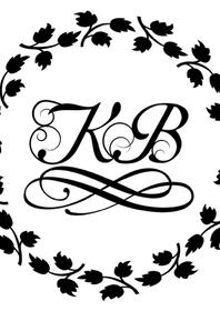 Kelli Bos Designs