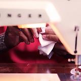 kelli bos sewing.png