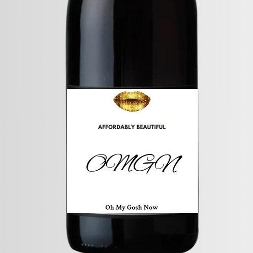 OMGN Spa Wine