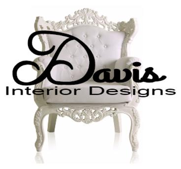 Davis Interir Designs Logo
