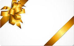 gold gift card_edited.jpg