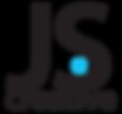 js_c_master_black_logo.png