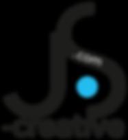 Logo_Animation.png