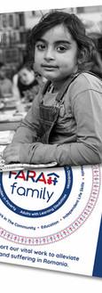 Fara Charity