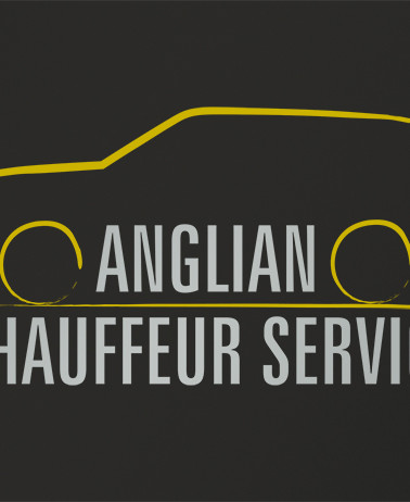 Anglian Chauffeur Service