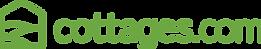 cottages_com-logo.png