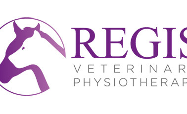 Regis Veterinary Physiotharapy