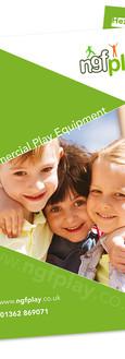 NGF Play Catalogue 2021