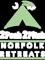 2P2P_Logo_NR_2019_trans2.png