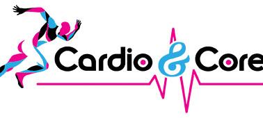 Cardio & Core