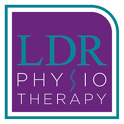 LDR_Physio_Master_Logo_72dpi_rgb.jpg