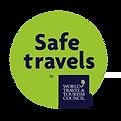 Safe-Travels-GW-Logo.png