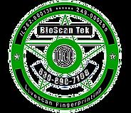 BioScanTeklogoupdateUpdate2020407_edited.png