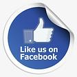 0-4454_logo-latest-fb-like-us-on-faceboo