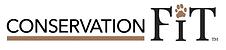 conservation-fit-logo.png