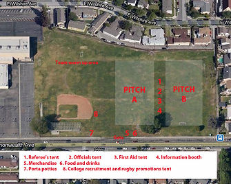 2014 Tourney Field layout.jpg