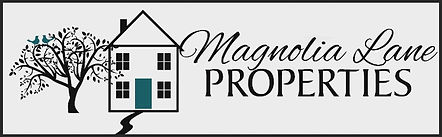 Magnolia Lane Properties