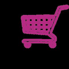 cart-01.png