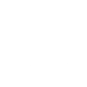 Untitled-cafe-01.png
