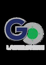 Updated Laser Logo-01.png