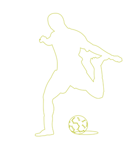 FOOTBALL-01_edited.png