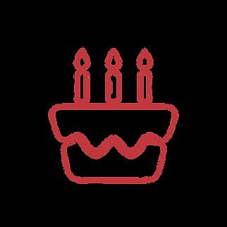 Birthdays-01-01.png