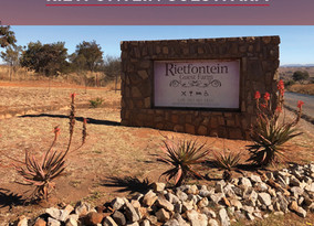 BUSINESS AND PROPERTY FOR SALE - LYDENBURG