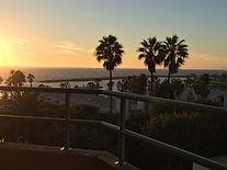 2 sunset view.jpg