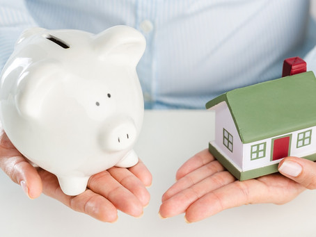 "3 Real Estate Planning ""Near Misses"" Pt. 3 of 6"