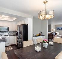 1 upstairs with kitchen.jpg