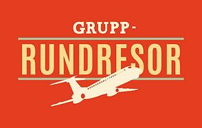 1200pxPNG-grupprundresor_logo_standard.p