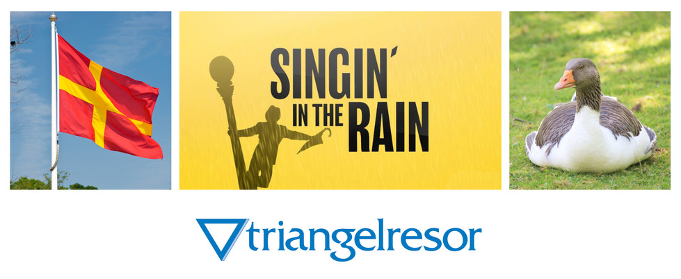 SinginInTheRain_header.jpg