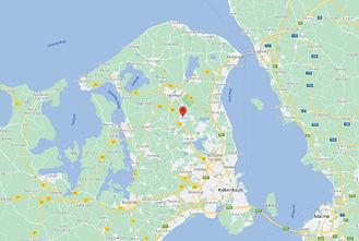 Google Maps Alleroed Denmark.jpg