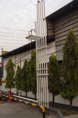 Service station balancing 1.b DSC01008A.JPG
