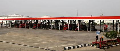Truck loading terminal with storage tanks IMG-20140904-WA0007 Reduced.jpg