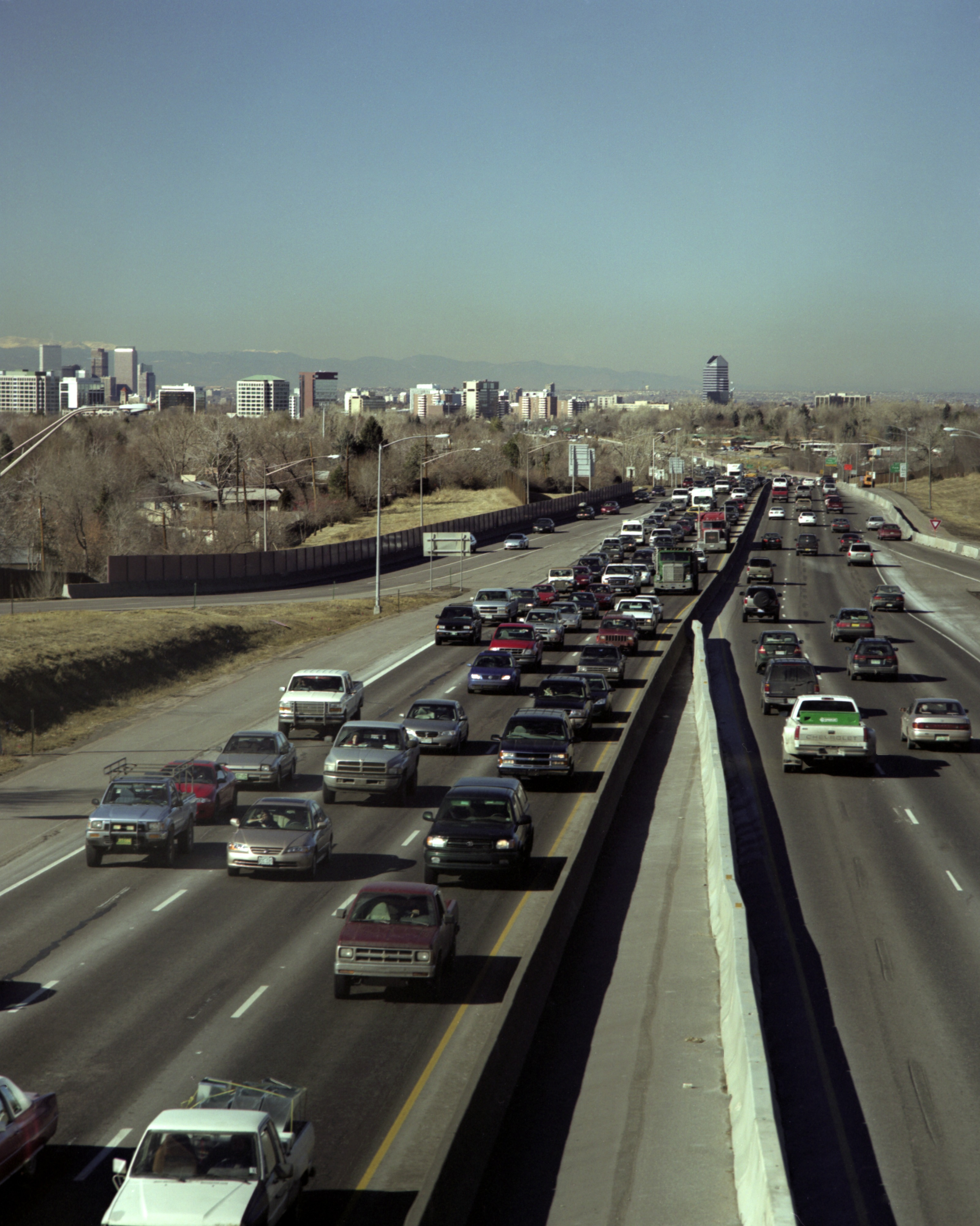 Trafficed Highway 10967.JPG