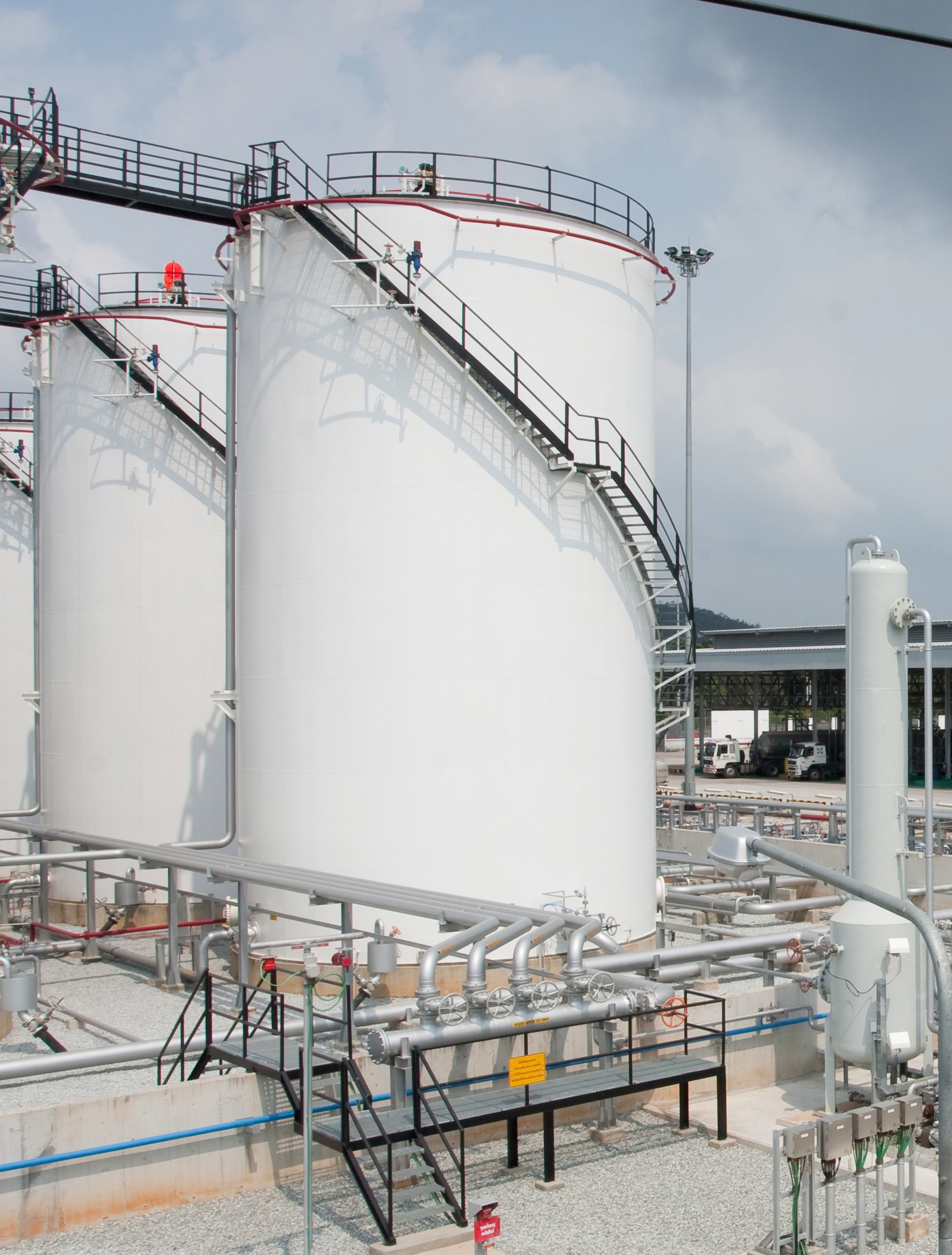 5-Storage tanks vapour balancingA.jpg