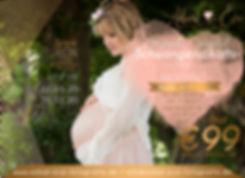 Schwangerschafts-Mini-Shooting.jpg