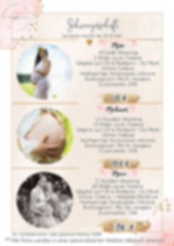 Preisliste_Schwangerschaft.jpg