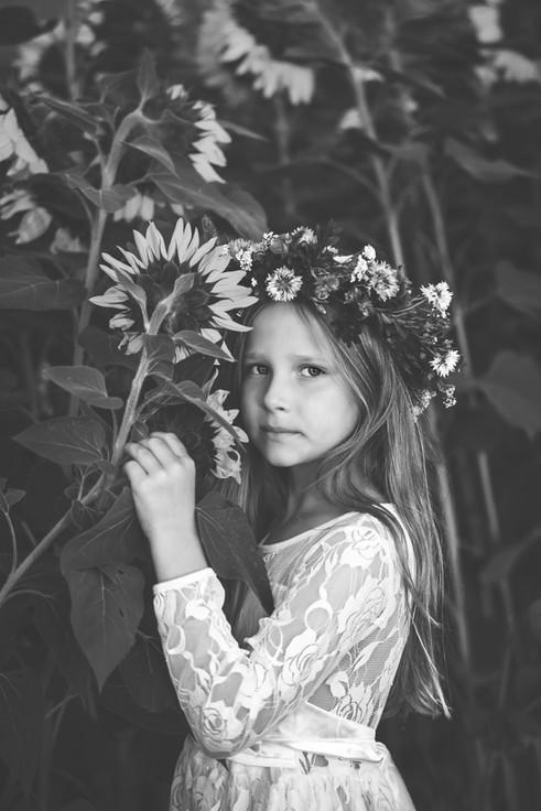 Eve_Sonnenblume.jpg