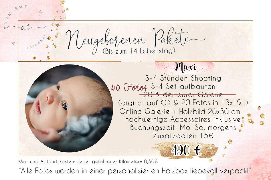Aktion Neugeborene Maxi.jpg