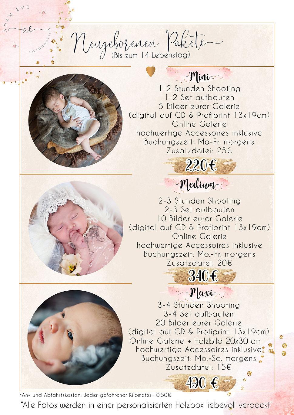 Preisliste_Newborn.jpg