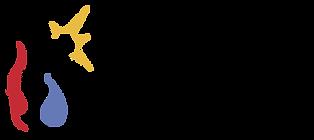 Logo_txt_couleur.png