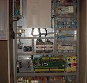 Polish_elevator_controller.jpg