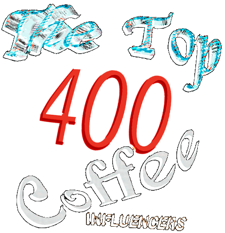 top400coffeeinfluencers-inverted.png