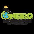 Copy of New Logo_Transparent.png