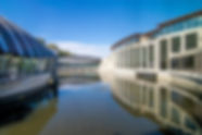buildings-on-the-water.jpg