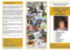 back of leaflet.jpg